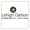 Lehigh Carbon County Community College logo